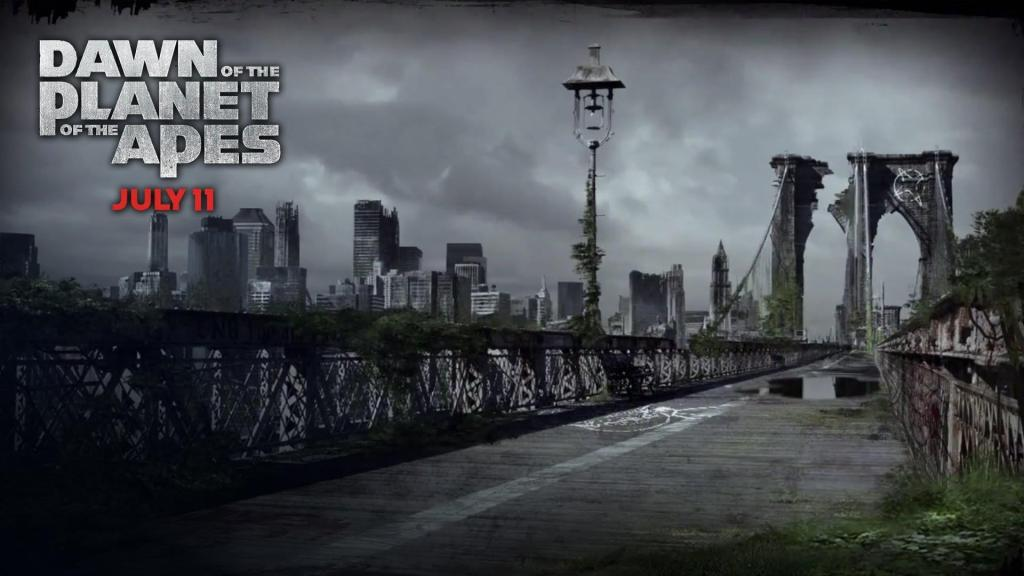 dawn-of-the-planet-of-the-apes_banner